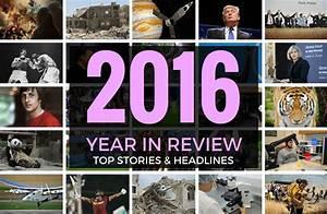 Deaths So Far In 2016 | newhairstylesformen2014.com
