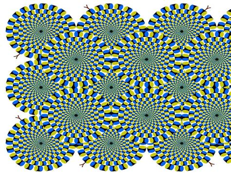r sum template cool optical illusions