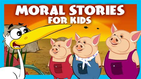 moral stories for in story compilation 303 | maxresdefault