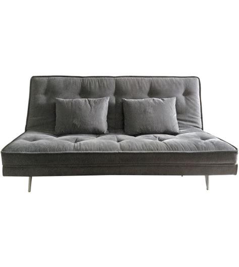 canape ligne roset nomade nomade express ligne roset sofa bed milia shop