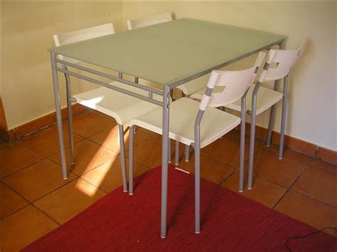 ikea dining table and chairs malaysia ikea laver glass table kuala lumpur end time 3 31 2012