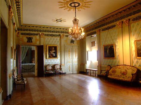 chambre d hotes grignan chateau grignan taulignan dieulefit sejours autour crest