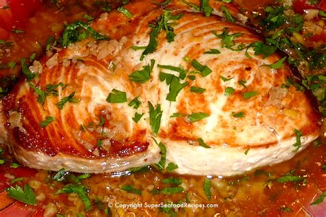 easy fish  shellfish recipes super seafood recipes