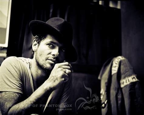 179 Best Images About Robi Draco Rosa On Pinterest