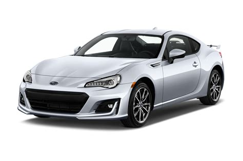 2017 Subaru Brz Reviews And Rating  Motor Trend