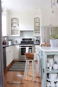 diy bud kitchen makeovers one project at a time 817