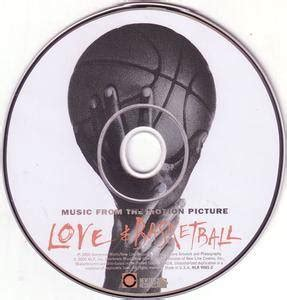 va love basketball soundtrack  avaxhome