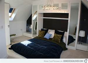 modern male bedroom designs ideas home interior design With interior design male bedroom