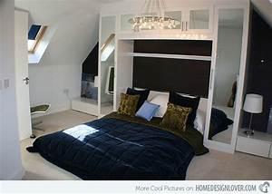 modern male bedroom designs ideas home interior design With interior design male bedroom