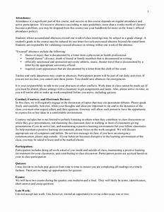 Othello Tragic Hero Essay A  Word Essay On Respect Essays On Short Stories The Declaration Of Independence Essay also Custom Made Essays A Essay On Respect Accounting Dissertation Topics A Essay On Respect  Helping People Essay