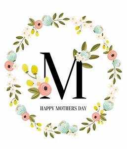 17 Best ideas about Happy Mothers Day on Pinterest ...
