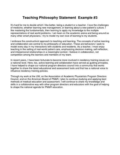writing a philosophy of teaching statement ucat cda 345   ccde7e7b6667d9fd5a9272762778c268 teaching philosophy