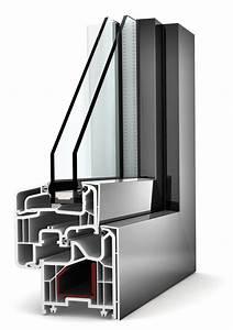 Fenetre En Bois Double Vitrage : petit retour sur le double vitrage internorm ~ Dailycaller-alerts.com Idées de Décoration
