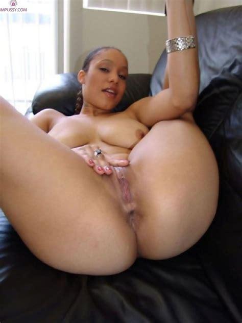 the hot latina sex pics 19 pic of 48