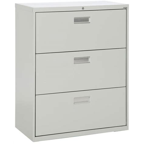 locking file cabinet furniture file cabinets outstanding small locking file cabinet