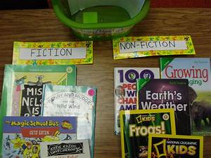 Super Simple Center  Fiction  Non
