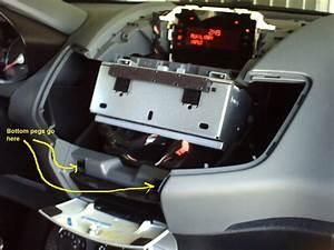 Ford Fiesta Hacker U0026 39 S Guide