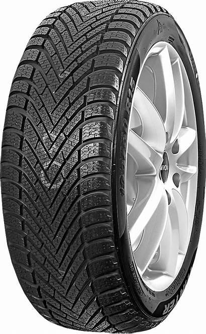 Pirelli Cinturato Winter R16 Oponeo