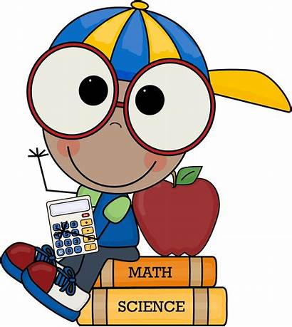 Clipart Meet Clip Education Supply Teacher Elementary