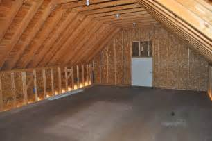 top photos ideas for garage with room above sopo cottage open house 11 drive sopo sunday