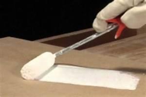 Mdf Platte Streichen : mdf platten streichen bzw lackieren anleitung bei ~ Markanthonyermac.com Haus und Dekorationen