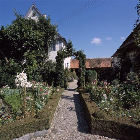 Plural Der Garten by Duden Zier 173 Gar 173 Ten Rechtschreibung Bedeutung Definition