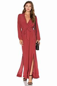 maxi dresses for fall dress for the wedding With long wedding guest dresses for fall