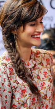 HD wallpapers beautiful indian hairstyles for long hair