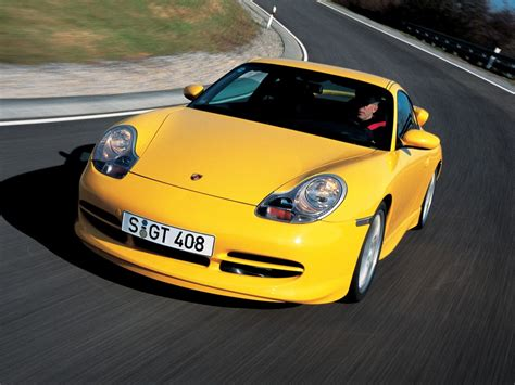 Porche Pics by Ten Of The Coolest Porsche 911 Models Of All Time