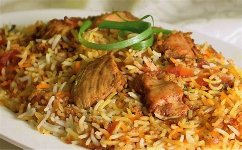 biryani indian cuisine 30 local foods to eat in singapore before you die
