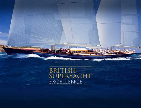 leadership excellence pendennis shipyard
