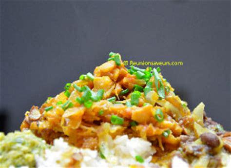 recette de cuisine reunionnaise cuisine réunionnaise les recettes réunionnaises 974