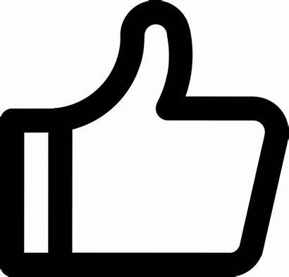 Icon Bad Svg Satisfied Onlinewebfonts Symbol Icons
