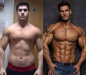 Celebrities Before And After Steroids | www.pixshark.com ...