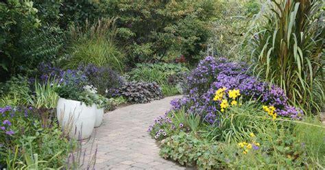 Gartengestaltung Mit Holzkisten by Gartengestaltung Mit Holzkisten Gem Sebeet Planen Mit