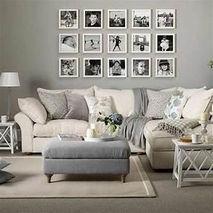 Die Besten 17 Ideen Zu Wohnzimmer Wnde Auf Pinterest