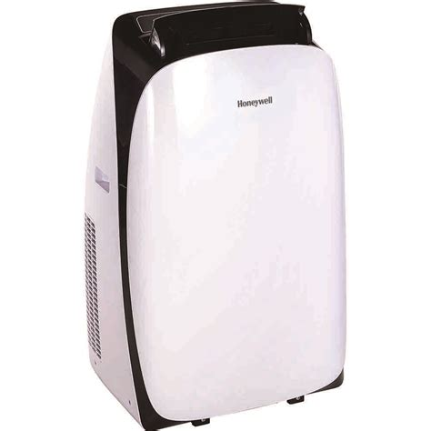 Honeywell Hl12ceswk Portable Air Conditioner. Certified Classes Online How To Spell Italian. Salary Physical Therapist Free Website Bilder. Radiesse Chin Augmentation Stock Photos Wiki. Michigan Boat Insurance San Antonio Texas A&m. Commerical Loan Calculator Components Of Crm. Alternatives To Life Insurance. New Brunswick Theological Seminary. Best Free Classified Websites