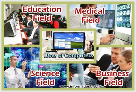 Uses Of Computers In Various Fields Education, Business. University Park Portland Trade Show Back Drop. We Buy Houses Charleston Sc Ad Click Xpress. Fmla Training Seminars Grady General Hospital. Ipad Database Software Hotel Management Class