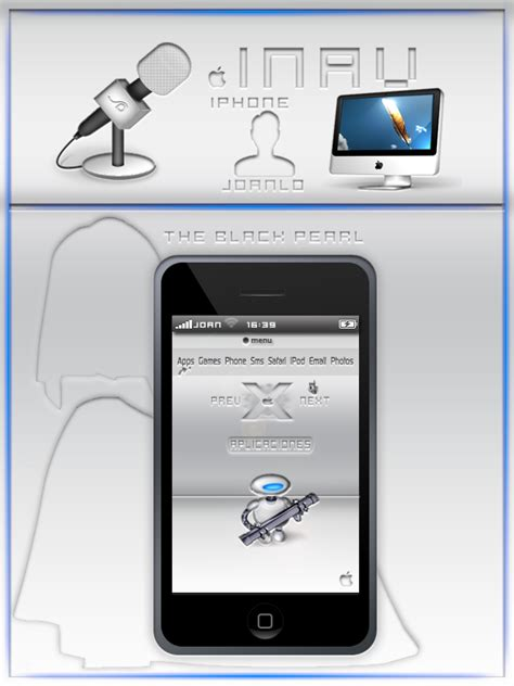 how to tell what version iphone inav milk the black pearl beta by joanlo on deviantart 1286