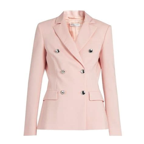 light pink blazer 17 best ideas about light pink blazers on pink
