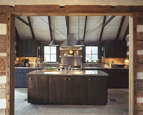 Recycled Cabinet Doors Worth The Money Savings?. Michigan Basement Repair. Basement Floor Jacks. How To Install A Suspended Ceiling In A Basement. Basement Floors. City Screen Basement York. Mold On Furniture In Basement. How To Sheetrock A Basement. Safe Room In Basement