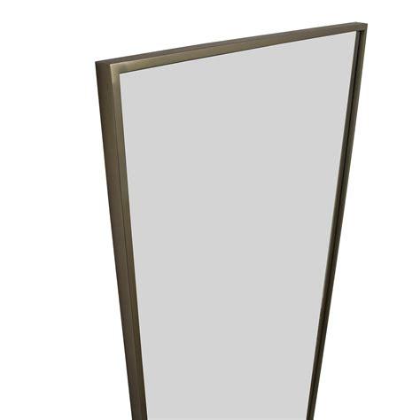 Spiegel Ikea by Ikea Mirror Mirror Ideas