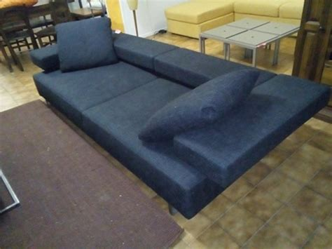 divani arketipo prezzi divano loft arketipo a prezzo scontato