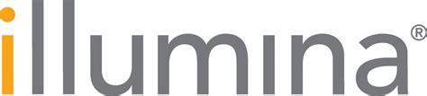 Illumina Shares Illumina Nasdaq Ilmn Reports 4q16 Profit Up 5