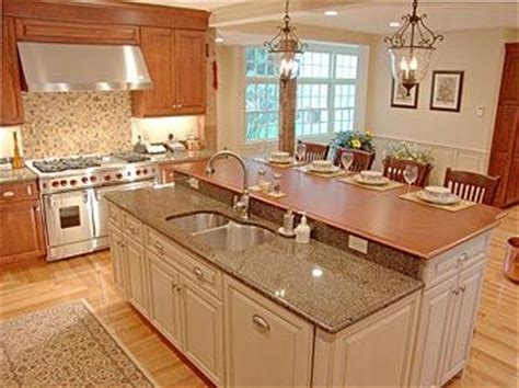island in the kitchen 44 best kitchen outlet placement images on 4823