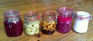 Gemüse Fermentieren Youtube : gl ser wilde fermente ~ A.2002-acura-tl-radio.info Haus und Dekorationen