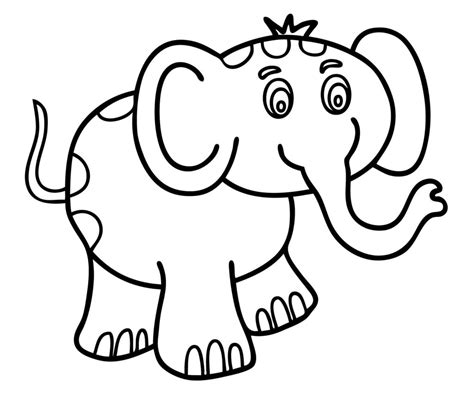 coloring pages cute  coloring pages  toddlers