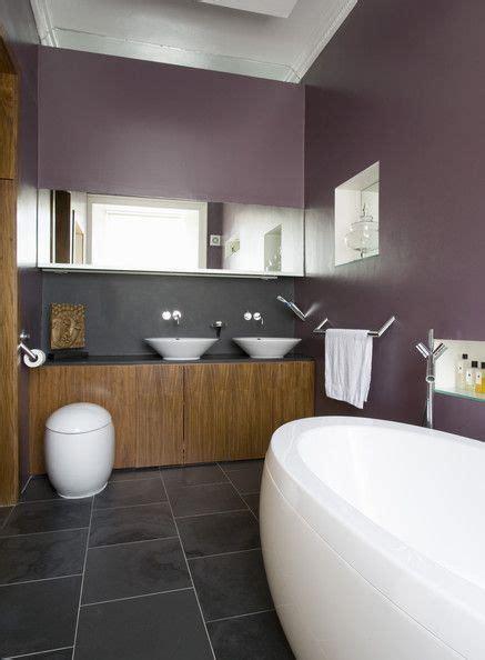 mauve bathroom ideas  pinterest design seeds color palette gray  mauve bedroom