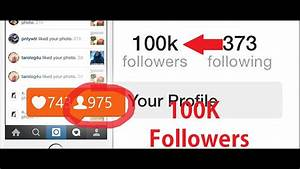 I need to buy quick ig followers instant turkey Instamacro Get fast