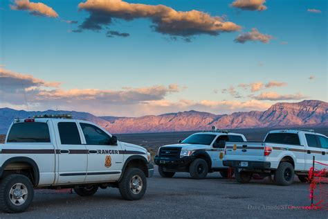 am駭agement bureaux range war rancher stands defiant as blm to impound 39 trespass cattle 39 st george